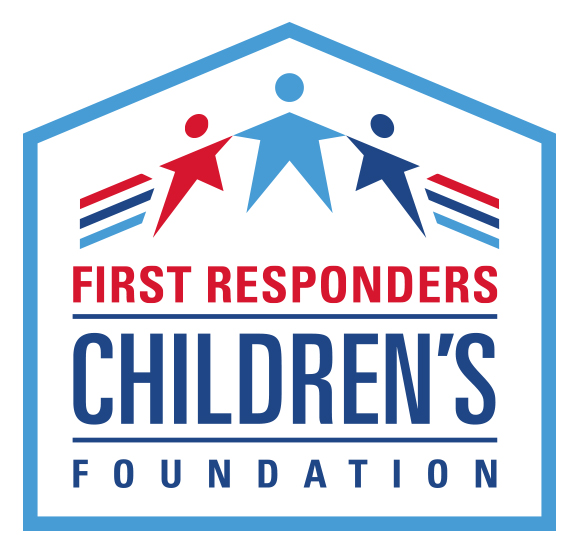 First Responder Children's Foundation